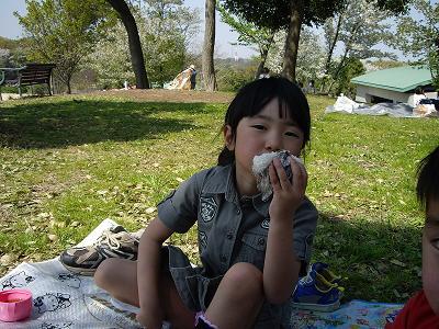 2009.04.11 004.JPG