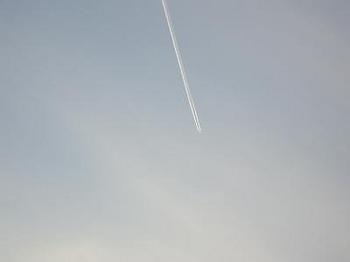 2010.10.08 006.JPG