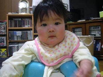 2011.02.23 006.JPG