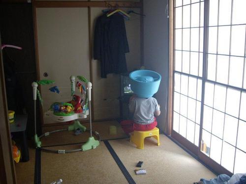 2011.08.14 001.JPG