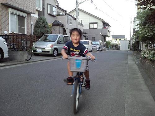 2011.09.12 002.JPG