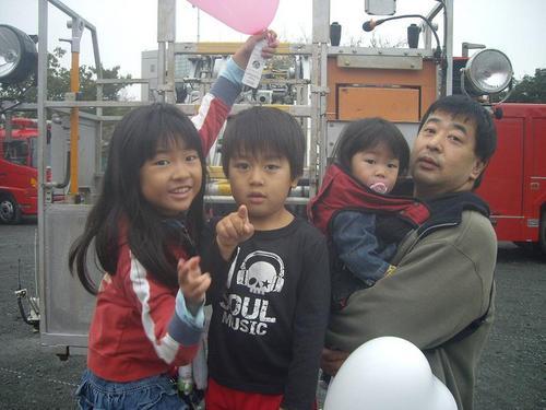 2011.11.06 005.JPG
