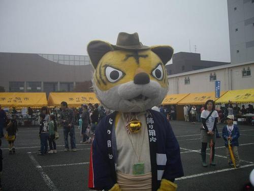 2011.11.06 009.JPG