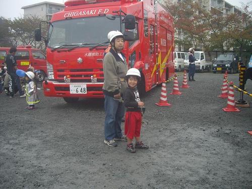 2011.11.06 017.JPG