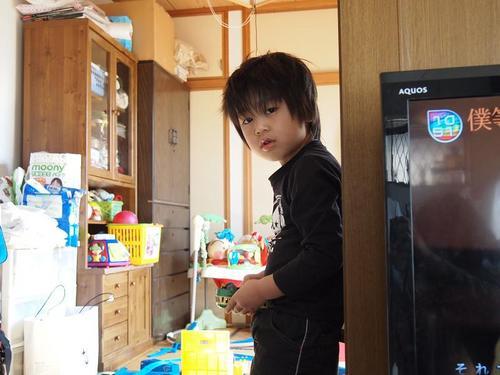 2012.01.14 001.JPG