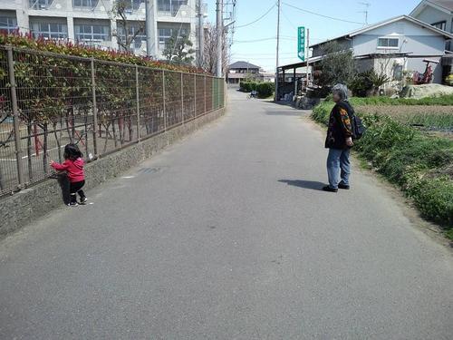2012.04.07 002.JPG