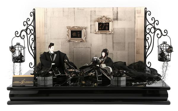 goto-gothic.jpg