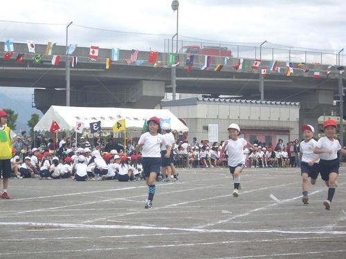 2011.05.31 015.JPG