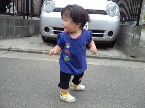 2011.09.03 003.JPG