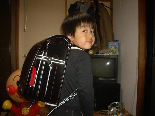 2011.10.28 002.JPG