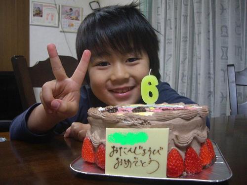 2011.12.11 006.JPG