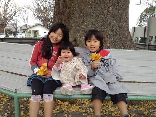 2011.12.23 010.JPG
