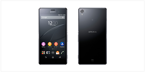 Xperia Z3.png